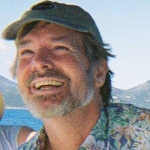 bgrenell's avatar