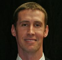 Scott Pritchard is launching a multi-employer plan using DFA funds.
