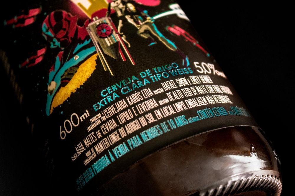 Director-Beer10.jpg