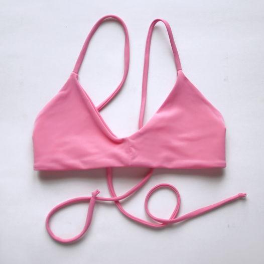 Топ IXIA фламинго S, М, L