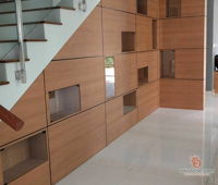 3di-sdn-bhd-contemporary-malaysia-wp-putrajaya-others-contractor-interior-design