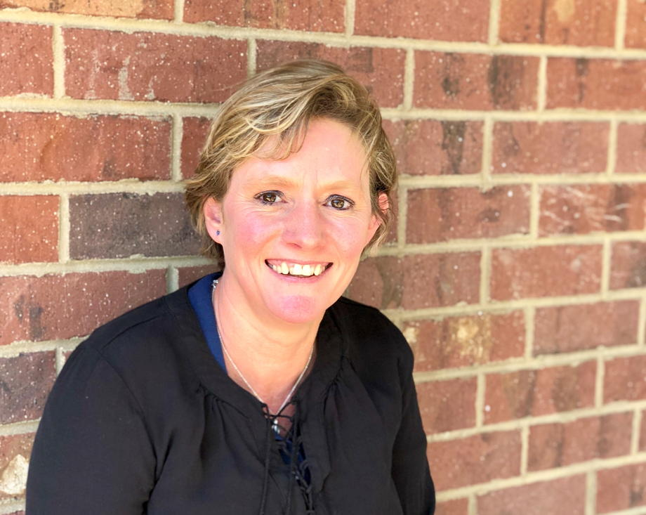 Mrs. Caitlin T. , Early Childhood Teacher - Pre-Kindergarten 1 Classroom