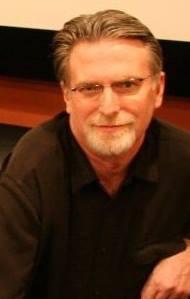 hifiguys's avatar