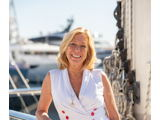 Nickie Vincent - Charter Broker Engel & Völkers Yachting