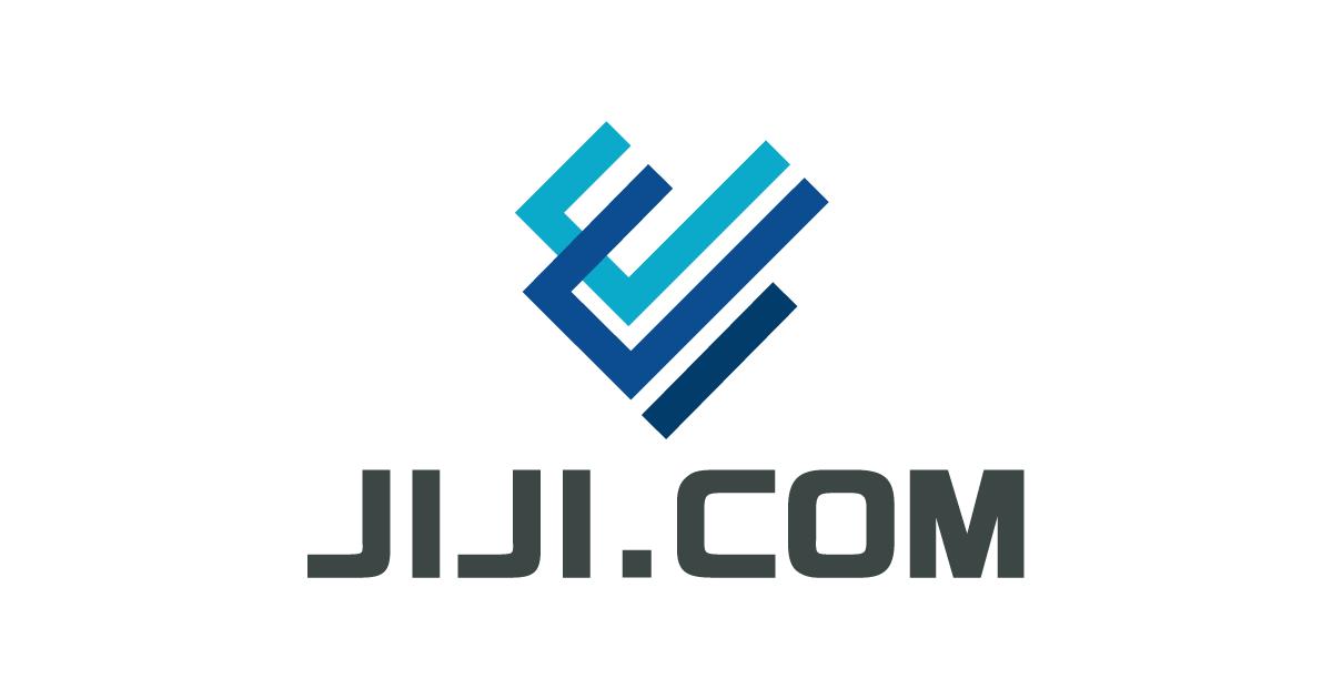 Jijicom og image