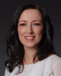 Rita Mannello