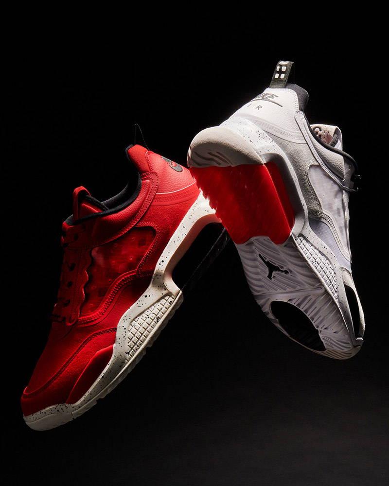 buy popular buy cheap latest fashion Jordan - Basketball Shoes & Sportswear | Jimmy Jazz