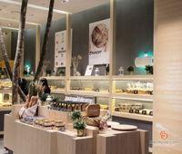 forfar-design-sdn-bhd-contemporary-modern-malaysia-wp-kuala-lumpur-others-retail-contractor-interior-design