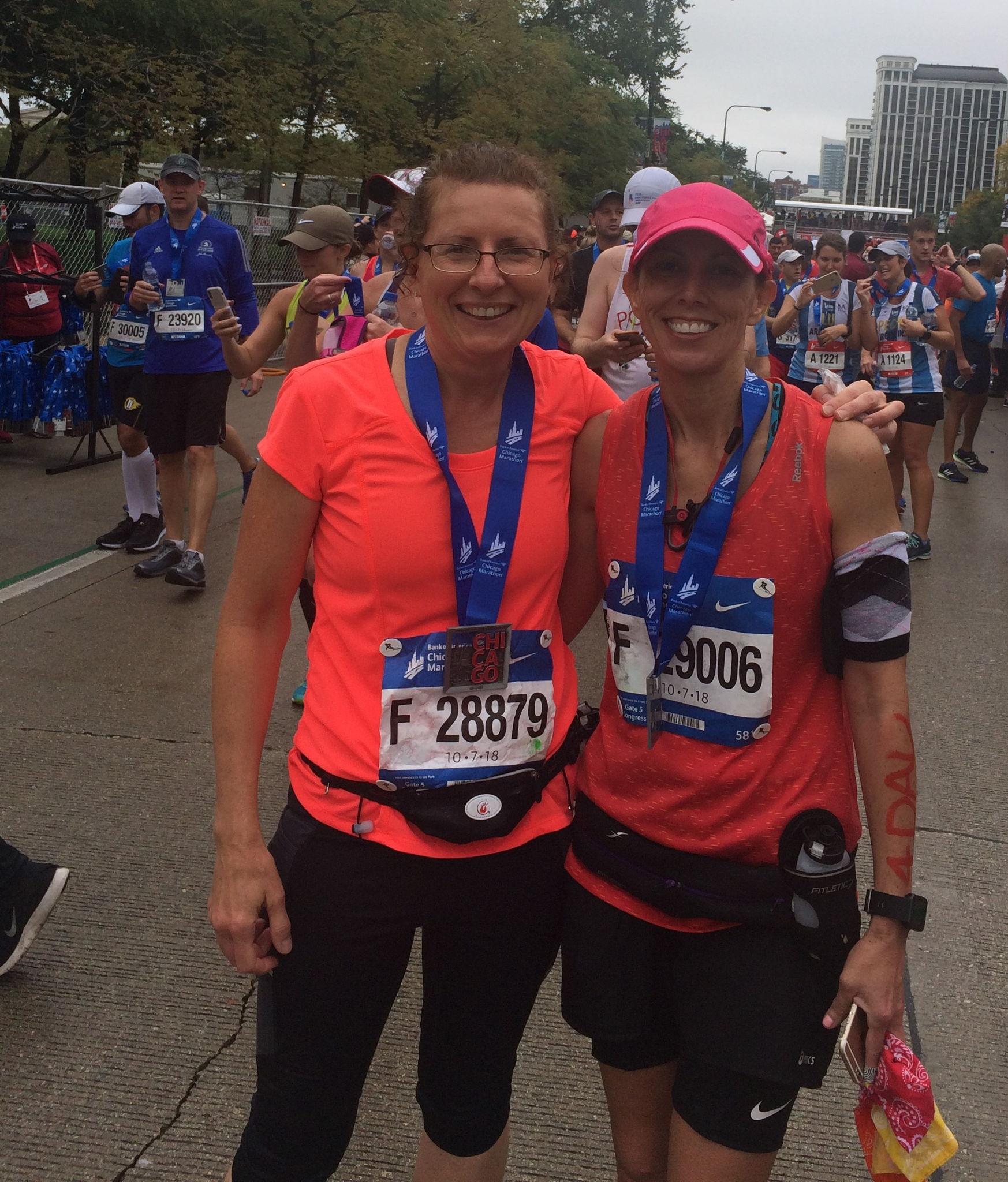 2018 Chicago Marathon B.jpg