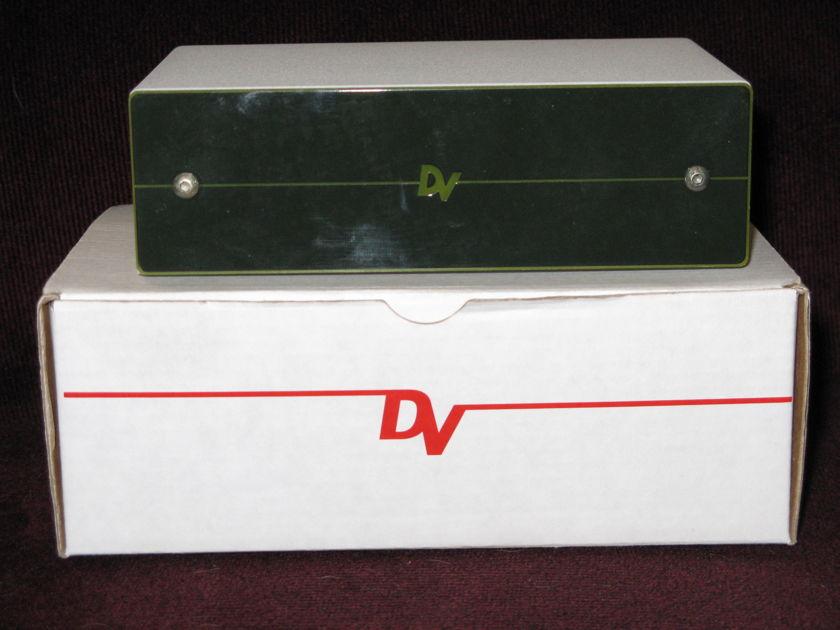 Dynavector P75 Mk I
