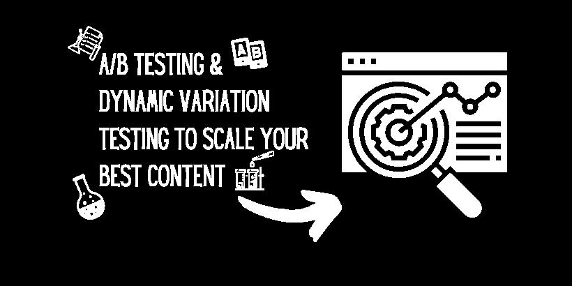 Digital Marketingv