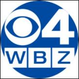 Boston CBS Local