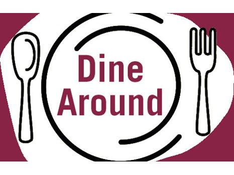 Dine Around