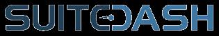 OBI Services Testimonials Suitedash Image