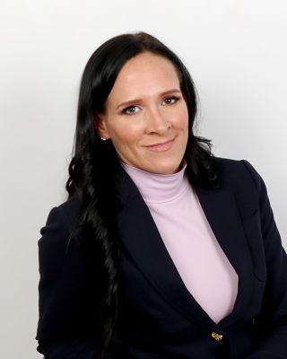 Cindy Viau