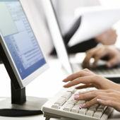 Admin Assistant, $26.30 per hour plus Overtime, Hallam VIC Thumbnail