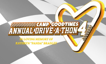 Turn2 Camp Goodtimes - August 17th