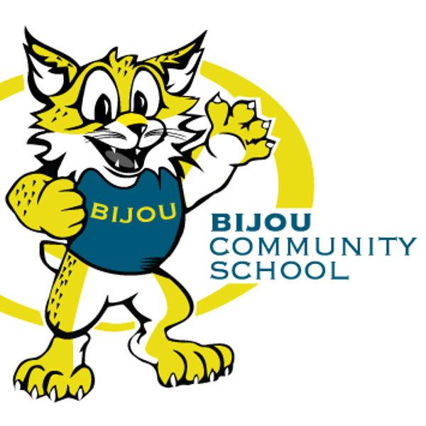 Bijou PTA