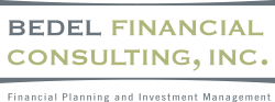Wealth Management and Retirement Planning | Bedel Financial Consulting, Inc. Indianapolis