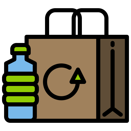 Daily Activity Icon of Carbofil