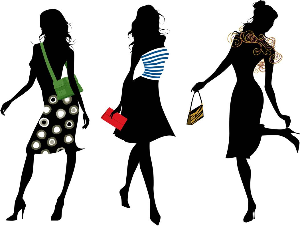 Dressing: When is it in appropriate? Is it ever?