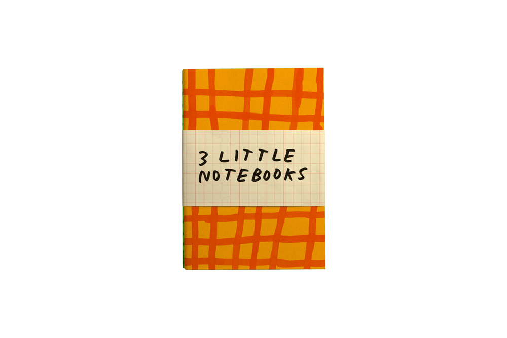31004_TN_3LittleNotebooks_Cover_Flat.jpg