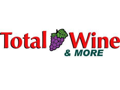 Private Wine Class for 20