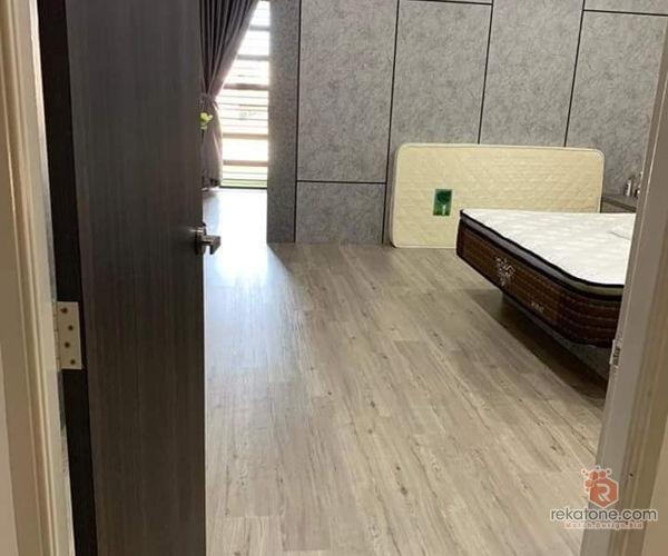 kl-mall-design-build-sdn-bhd-contemporary-malaysia-selangor-bedroom-interior-design