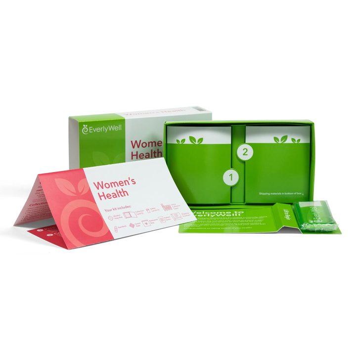 Womens health fertility test 306d3d7b4e32dfa05a336bdae723f97ab