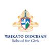 Waikato Diocesan School For Girls logo