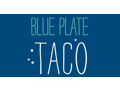 $50 Blue Plate Gift Card