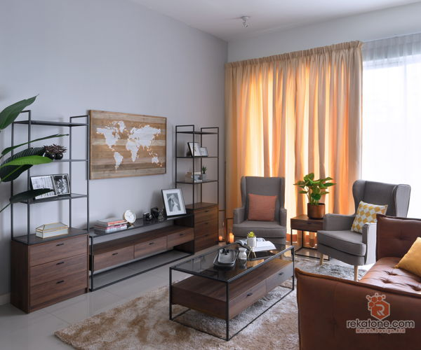 ssf-living-market-sdn-bhd-minimalistic-modern-scandinavian-malaysia-wp-kuala-lumpur-living-room-interior-design