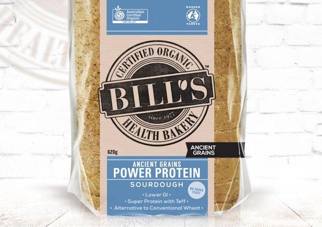 Bills_Bread_Package_Design_Power_protien.jpeg