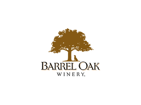 Wine or Craft Beer Tasting for Four at Barrel Oak Winery in NoVa (2)