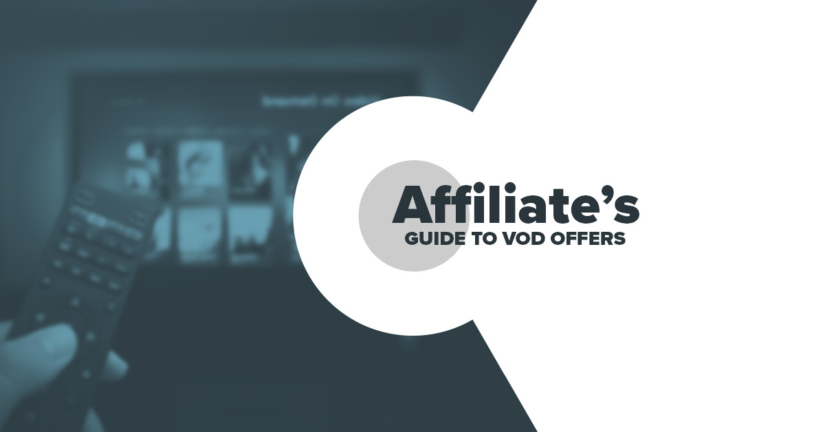 Affiliate Marketing 2020 Predictions