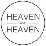 Heaven & Heaven