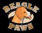 Beagle Paws logo