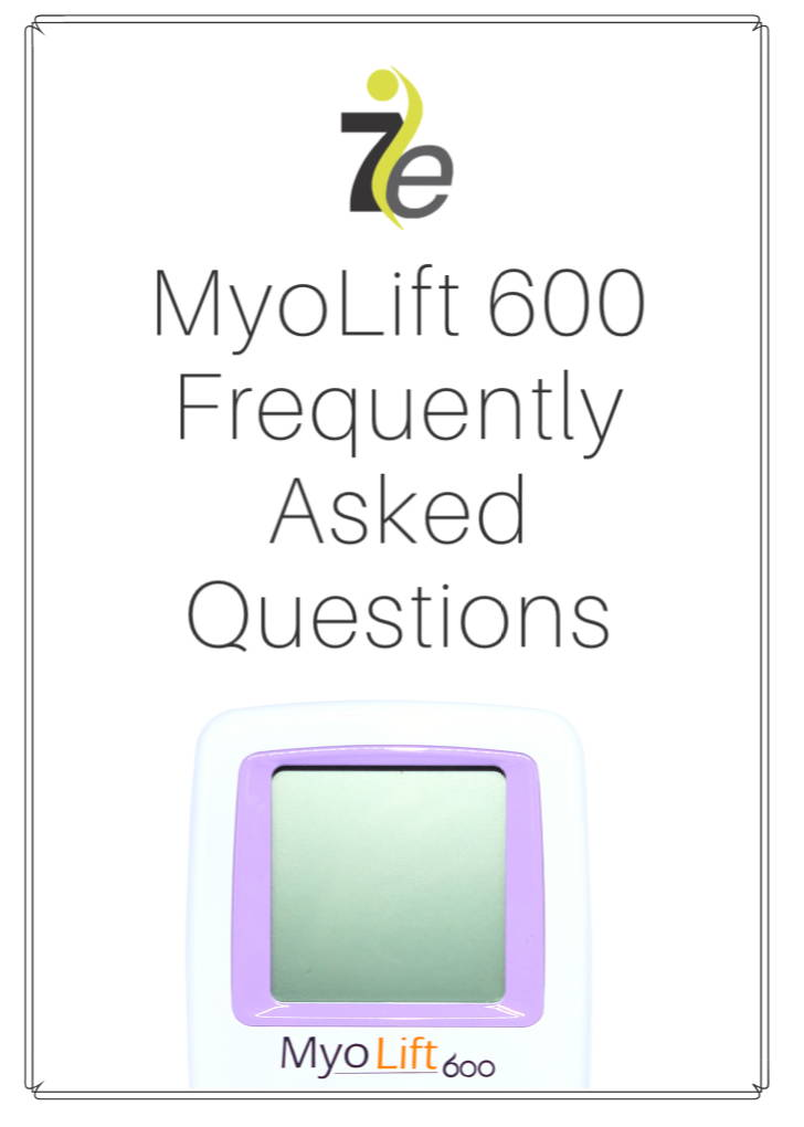 how soon will i see results with myolift microcurrent treatment and more info on myolift 600