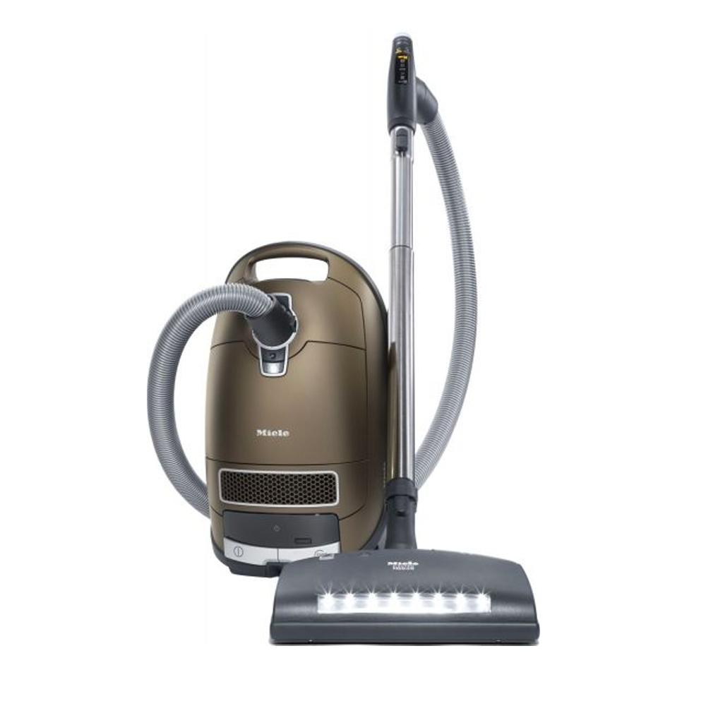 Miele Complete C3 Brilliant Vacuum product image