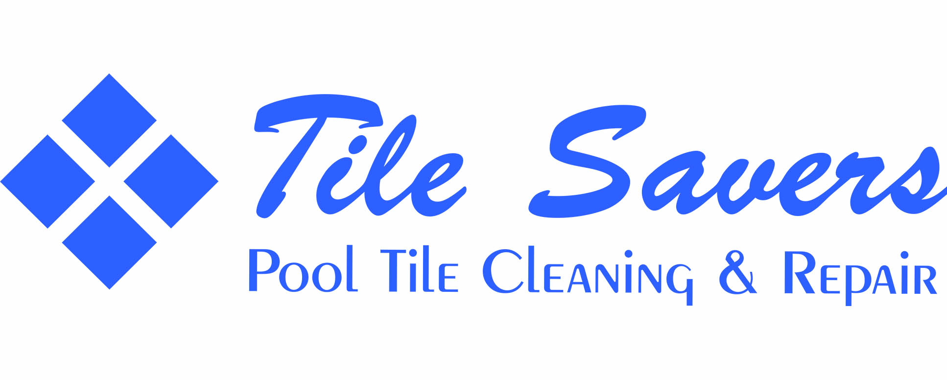 Tile Savers-Swimming Pool Tile Cleaning & Repair