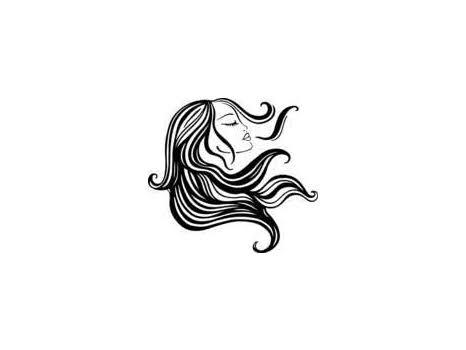 New Wave Salon Hair Service