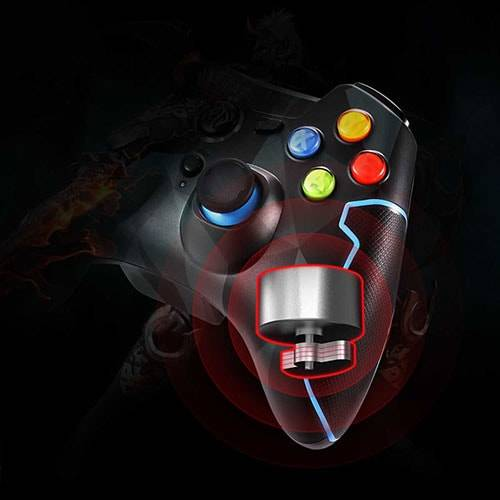 game controller for PS3, Anroid