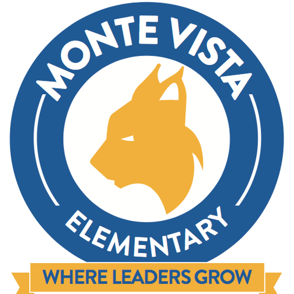 Monte Vista PTA