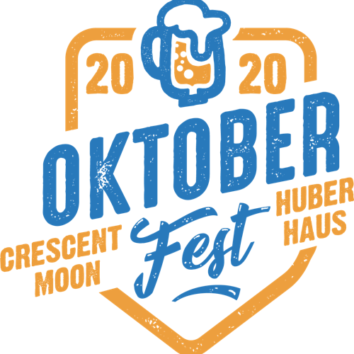 Picture of Mark your calendars and join us for our 19th Annual Oktoberfest celebration on Friday, Sept. 25th & Saturday, Sept. 26th. Lots of German Bier, Food & Polka!