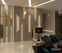 jj-just-design-renovation-contemporary-modern-malaysia-johor-living-room-3d-drawing