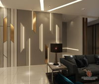 jj-just-design-renovation-contemporary-modern-malaysia-johor-living-room-3d-drawing