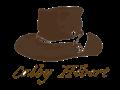 $400 Gift Certificate for Colby Hebert Custom Hat