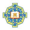 Pompallier Catholic College logo