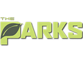 The Parks Gym Membership