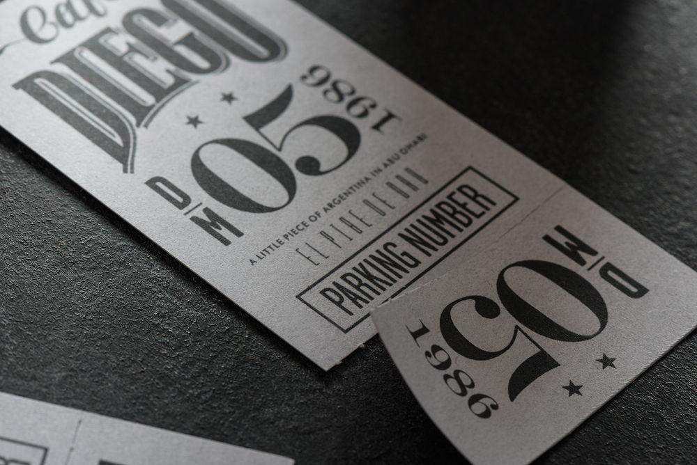 cafe_diego_parking_number.jpg